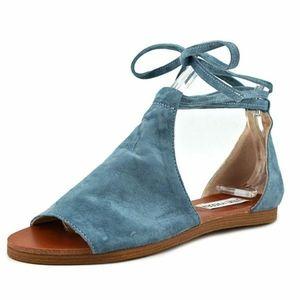 Elaina Steve Madden Sandals